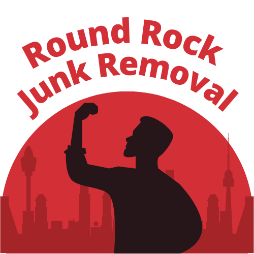 Round Rock Junk Removal